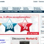 Courtage direct Banque Nationale