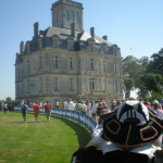 Marathon du Médoc 2012