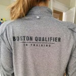 Boston-in-training-accueil